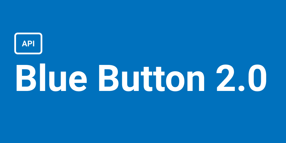 Blue Button at HL7 FHIR DevDays